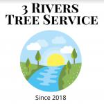3 Rivers Tree Service Pittsburgh Logo