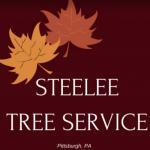 Tree Service Pittsburgh PA Logo